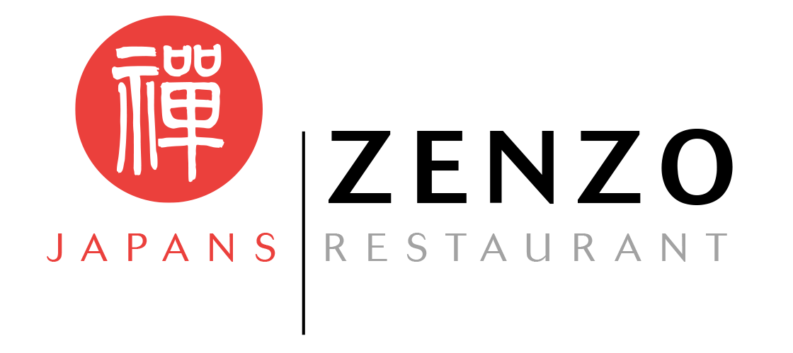 Japans Restaurant Zenzo